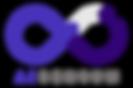 ais-logo-2019--3000px.png