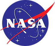 NASA-logo-9411797223-seeklogo.com.png