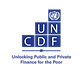 01-UNCDF-blue-uncdf-transparent.png