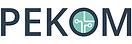 UM PEKOM logo.png