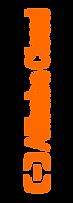Alibaba Logo_Flag_900x2500.png