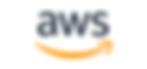 AWS_box-01.png