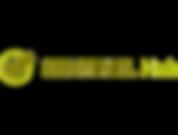 sentinel_hub_logo_print_0.png