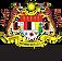 LOGO MESTECC.PNG