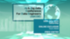 ABCDE_Background_Flyer_AMENDED-01.png