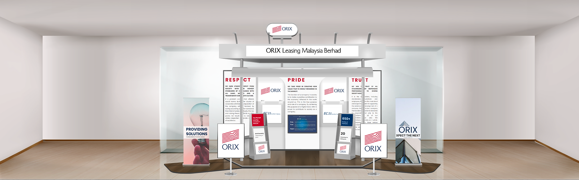ORIX_Booth-01.png