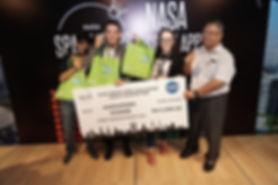 6. Hackathon Winner - Space Painters.JPG