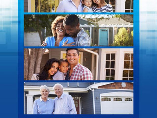 NAR - 2017 Profile of Home Buyers and Sellers
