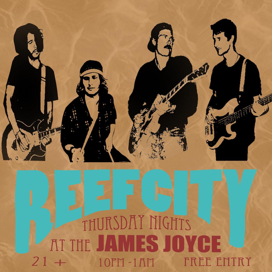 New JJ poster .jpg