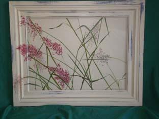 Pink Grass2.jpg