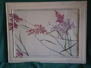 Pink Grass1.jpg