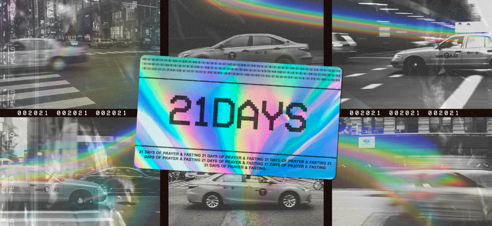 Copy of 21 Days.png