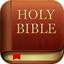bible-app-icon-71.png