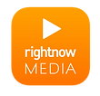 Rightnowmedia_ICON.png