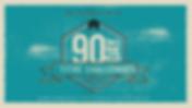 JC_90DayTithe_Challenge.png