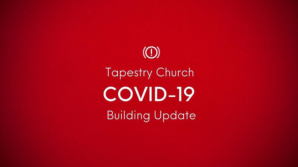Copy of Covid Announcement.jpeg
