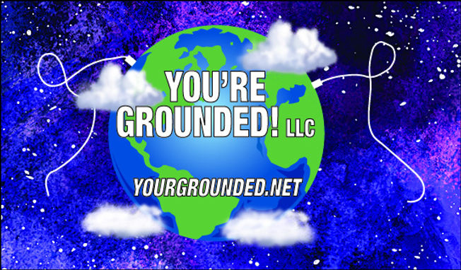 YourGrounded_BC_Nothing.jpg