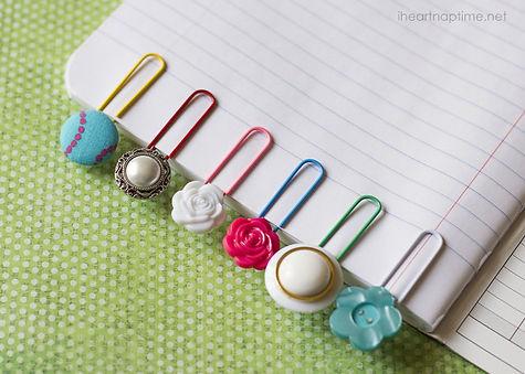 button-bookmark-Crafts.jpg