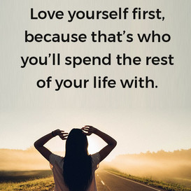 Love%20Yourself%20Quote_edited.jpg