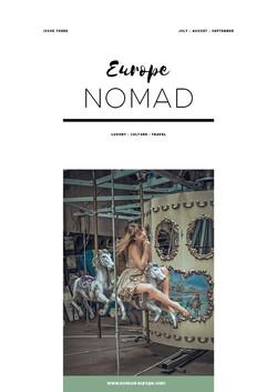 Untitledold file nomad 2