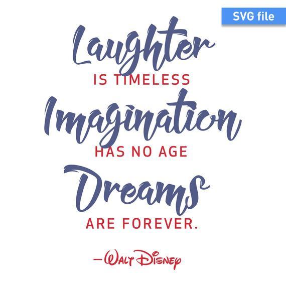 Walt Disney Quote.jpg