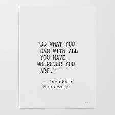 Do What You Can - Theo Roosevelt.jpeg