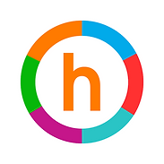 Happify Logo.png