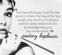 Audrey%20Hepburn%20Quote_edited.jpg
