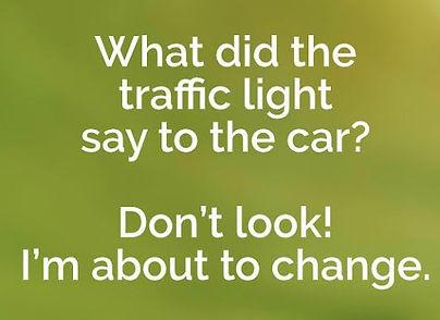 Traffic Light Joke.jpg