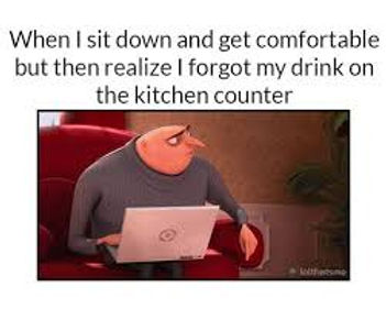 Sitting Down Meme.jpeg