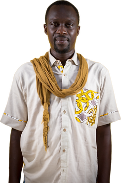ibou-diagne.png