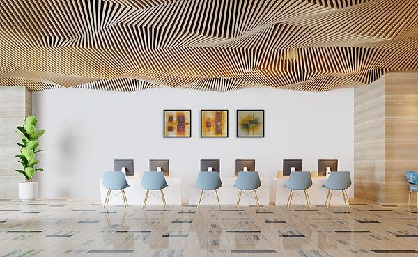 Jëndalma art and design pour les entrreprises