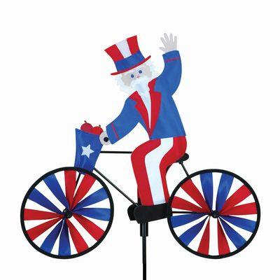 """20"""" Bike Spinner"""