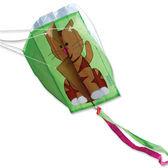 Miniature Backpack Kite