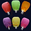 Thumbnail: Sky Lanterns