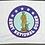 Thumbnail: National Guard