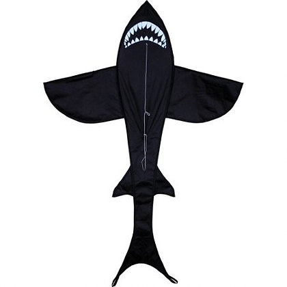7 ft Shark Kite