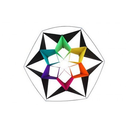Premier Clark's Crystal