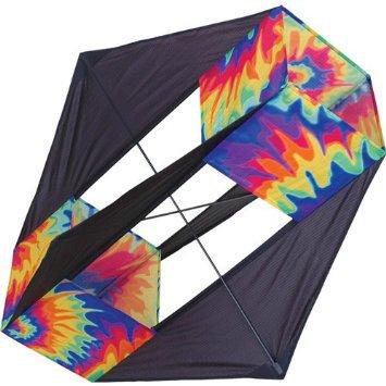Premier Four Wing Box Kite