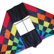 Premier kites Delta Box (large)