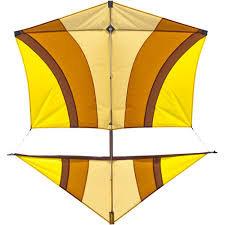 HQ Roller Kite