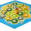 Thumbnail: The Settlers of Catan