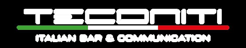 Teconiti LOGO Re-Design 2020_END_4Versio