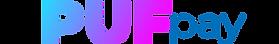 pufpay-logo.png