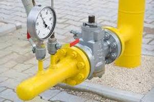 Gas fittings.jpg