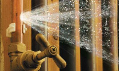 Emergency plumbing.jpg