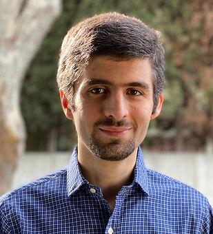 Hamed Fatahian Main.jpg