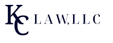 KC LAW LLC HEADER 2.png