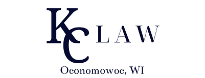 KC LAW OCON .png