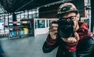Maneja tu cámara digital réflex 3. Reto Fotográfico semanal